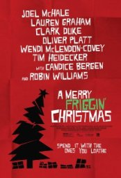 merry_friggin_poster