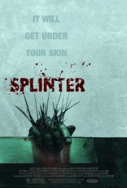 splinter_poster