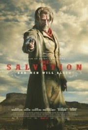 the salvation_poster