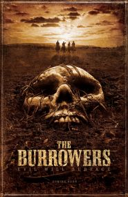 burrowers_poster