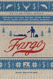 Fargo_poster