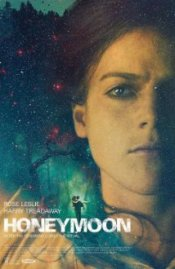 Honeymoon_poster