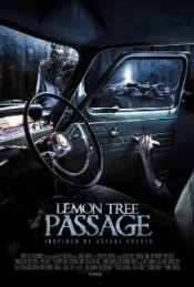 Lemon_Tree_poster
