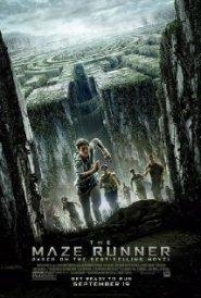 Maze_poster