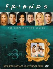 poster-friends-season-3