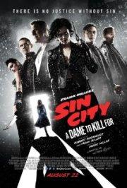 sincity2_poster