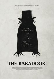 the-babadook_poster