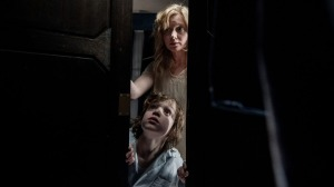the_babadook_pic1