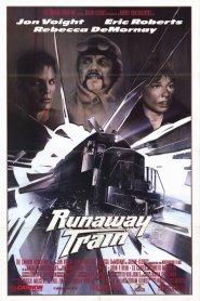 1985-runaway-train-poster1