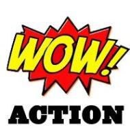 action-genre