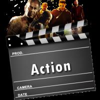 action_folder