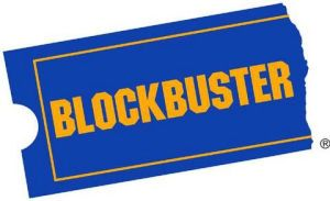 blockbuster-logo-o