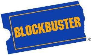 blockbuster-logo-o