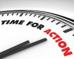 Isn-t-it-time-to-take-action