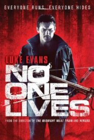 no_one_lives_poster