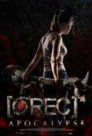 Rec4_poster