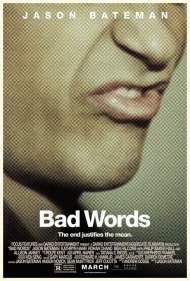 0001_badwords_poster