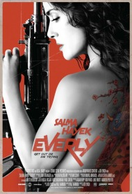 everly-OS.indd