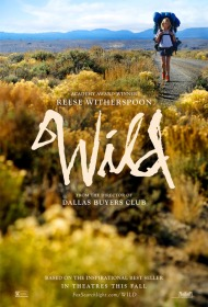 001_wild_poster