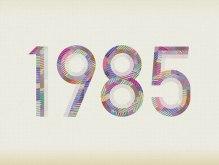 1985_01