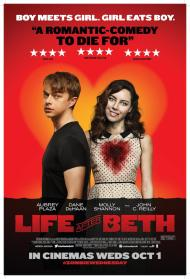 BETH_4SHEET_HR-page-001