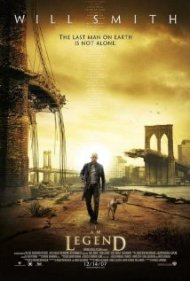 i_am_legend_poster
