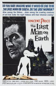 last_man_on_earth-poster