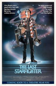 last_starfighter_poster_02
