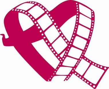 Love_film_2