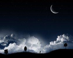 natten