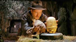 raiders-of-the-lost-ark-imax-trailer-still