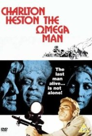 the_omega_man_poster