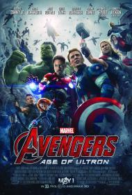 0001_avengers2_poster