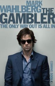 001_gambler_poster