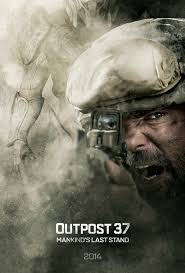 37_poster