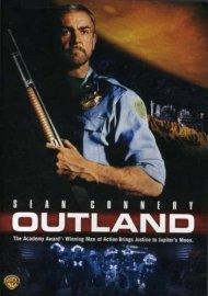 OutlandPoster