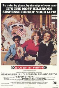silver-streak-movie-poster-1976-1020269363