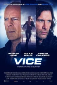 vice_poster