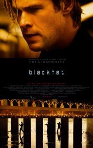 001_blackhat_poster