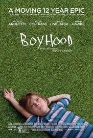 001_boyhood_poster