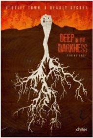 Deep_darkness_poster