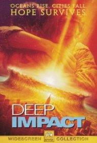 deep_poster