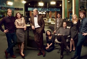 The-Newsroom-cast-season-two