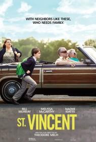 Vincent_poster