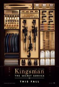 001_kingsman_poster