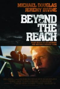 beyond_poster