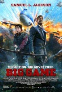 Big_Game_Poster