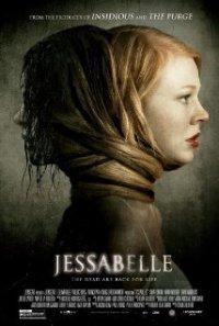Jessabelle_Poster