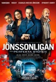 Jonsson_Poster