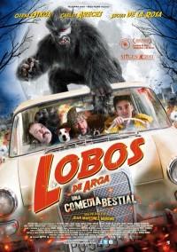 lobos_poster